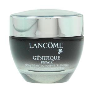 Genifique Repair Youth Activating Night Cream - 50 ml