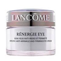 Lancôme Renergie Yeux Eye Cream - 15 ml