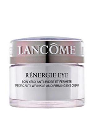 Renergie Yeux Eye Cream - 15 ml