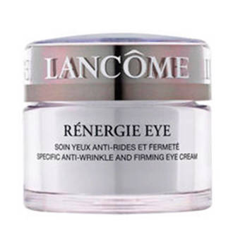 Renergie Yeux Eye Cream - 15 ml