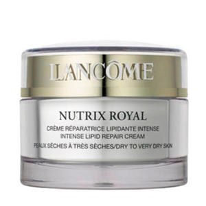 Nutrix Royal Cream dagcreme - 50 ml