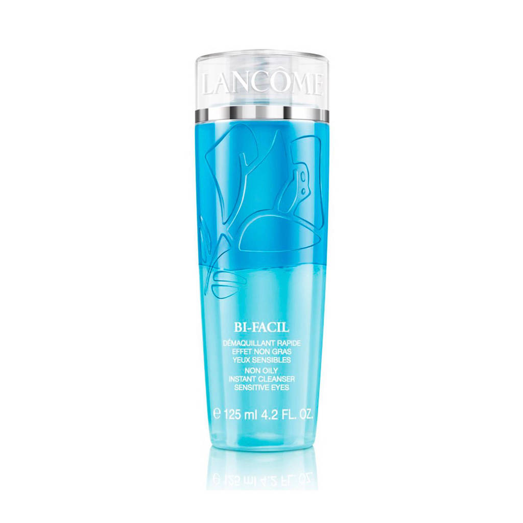 Lancôme Bi Facil Instant Cleanser - 125 ml