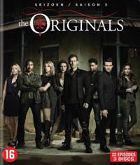 Originals - Seizoen 3  (Blu-ray)