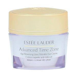 Estee Lauder Advanced Time Zone Wrinkle oogcreme - 15 ml