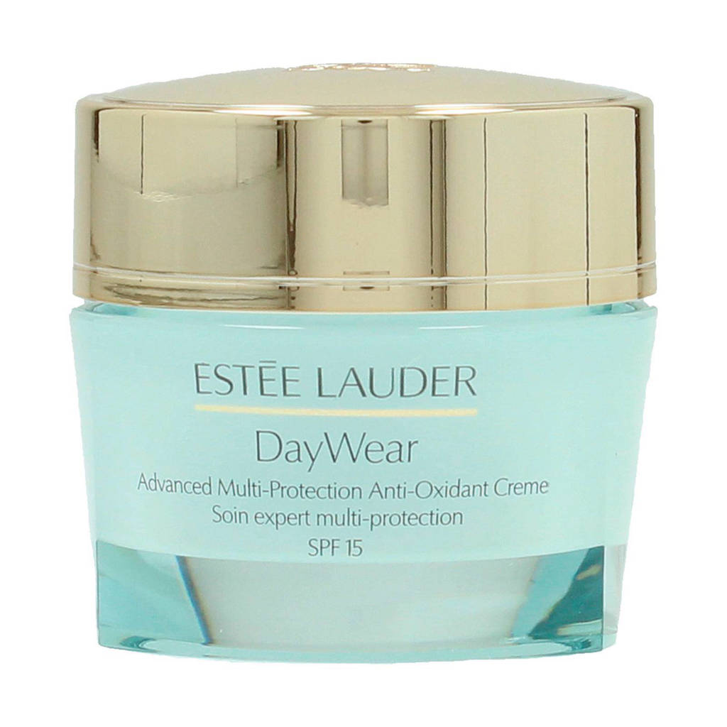 Estee Lauder Daywear Advanced Multi-Protection SPF15 dagcreme - 50 ml