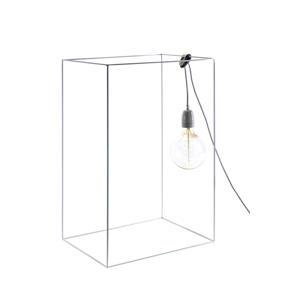 tafellamp Carre