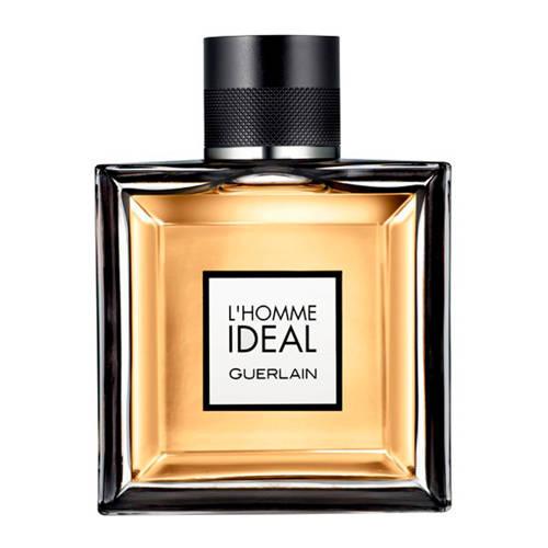 L'homme Ideal Edt Spray 50 Ml.