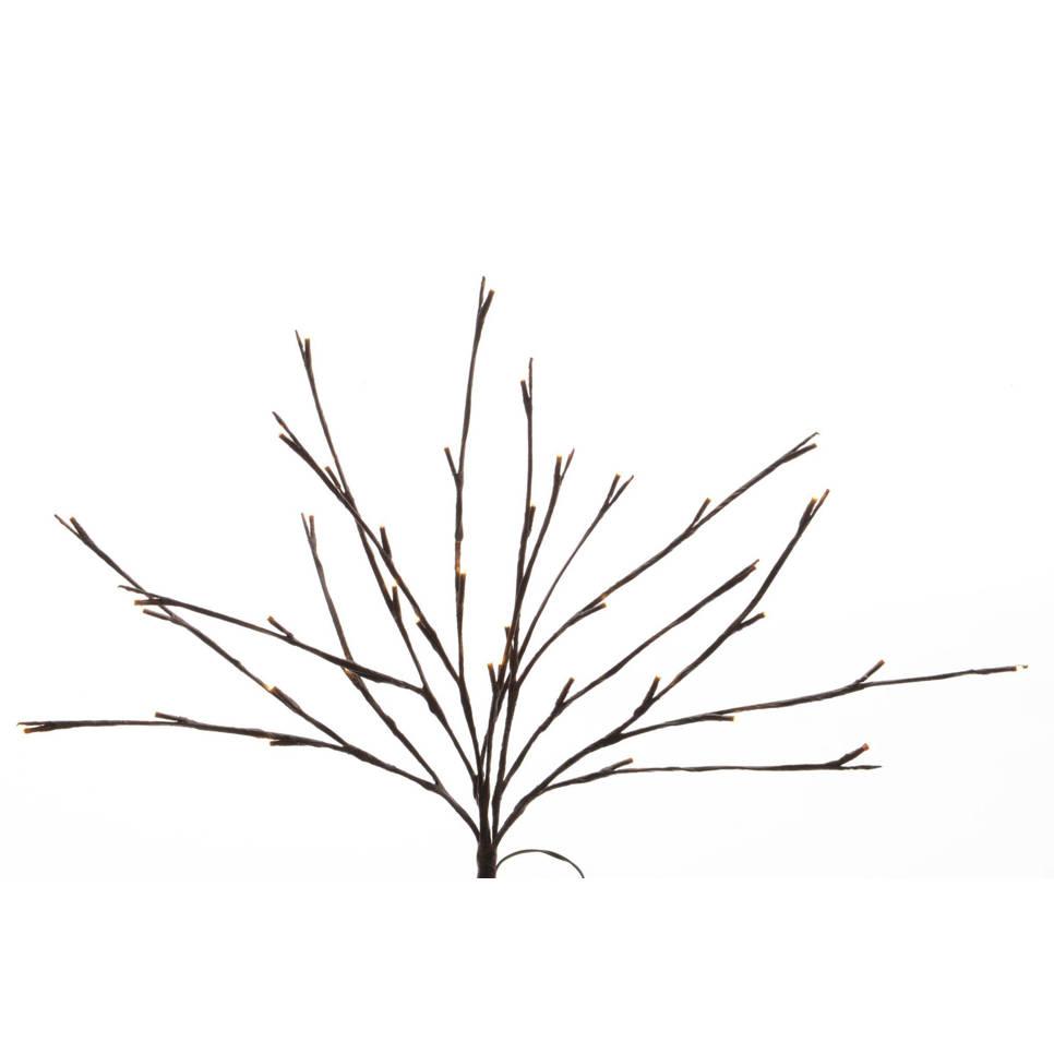 Kaemingk Decoratie takken (LED)   wehkamp