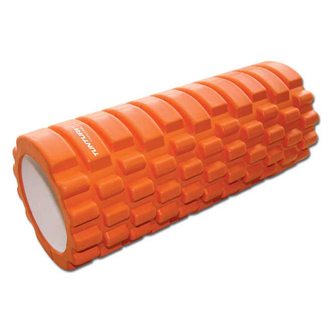 7c5d60e3204cd3 Foam rollers bij wehkamp - Gratis bezorging vanaf 20.-