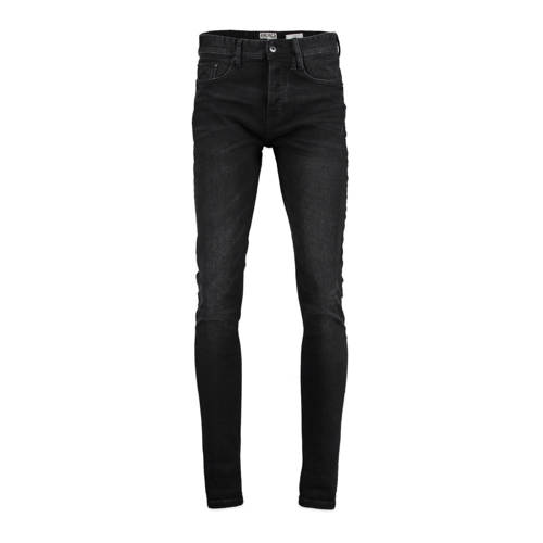 America Today Ryan slim fit jeans