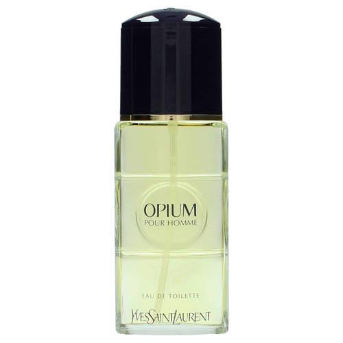 Yves Saint Laurent Opium Pour Homme eau de toilette - 50 ml kopen