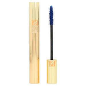 Volume Effet Faux Cils mascara - 03 Extreme Blue