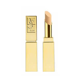 Anti Cernes Multi Action concealer - 02 Nude Beige
