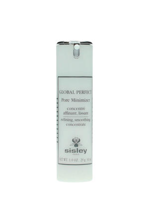Global Perfect Pore Minimizer -  30 ml