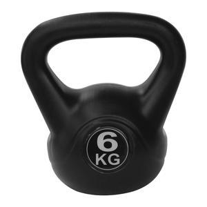 pvc, 6.0 kg pvc kettlebell 6.0 kg