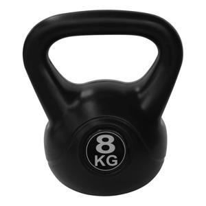 pvc, 8.0 kg pvc kettlebell 8.0 kg