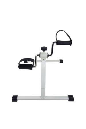 mini fietstrainer