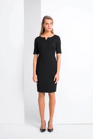 Xantippe jurk
