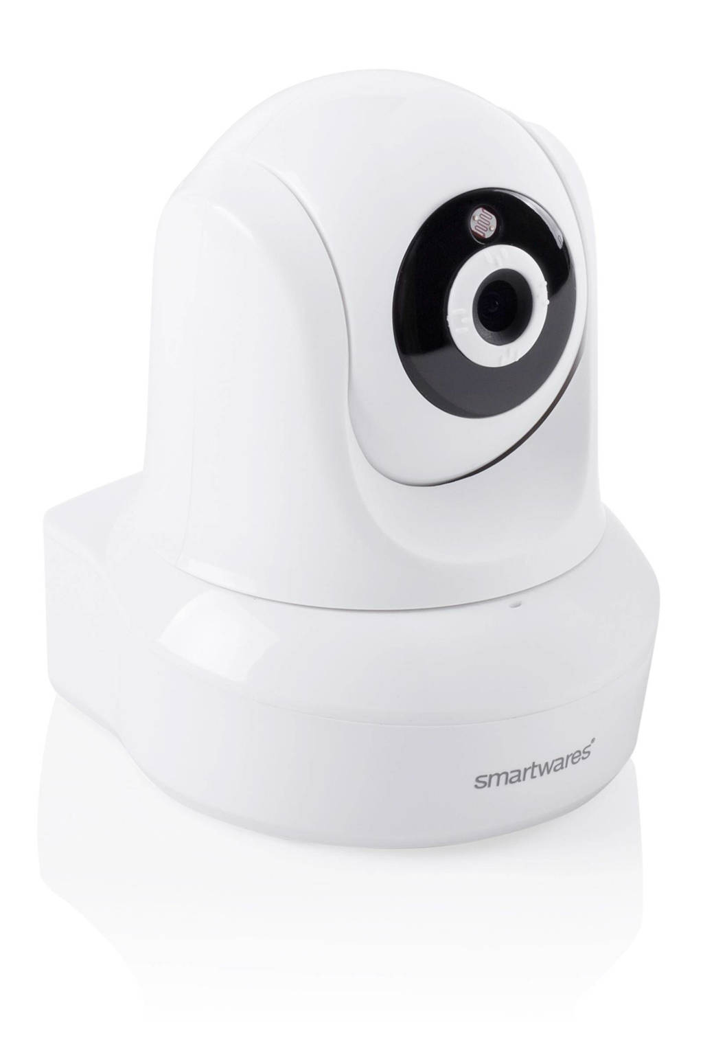 Smartwares C724IP indoor beveiligingscamera