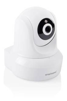 C724IP indoor beveiligingscamera