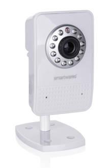 C723IP indoor beveiligingscamera