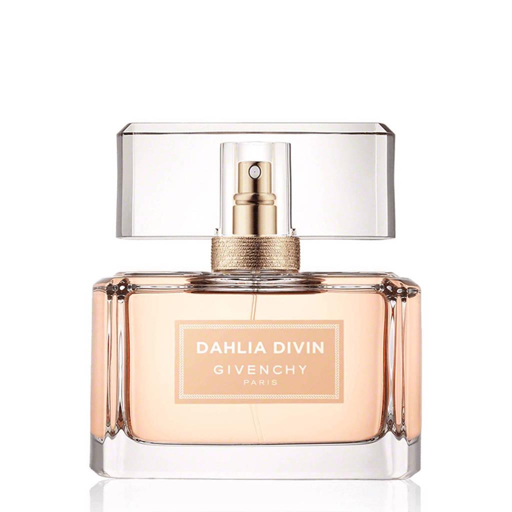 Givenchy Dahlia Divin eau de parfum - 30 ml