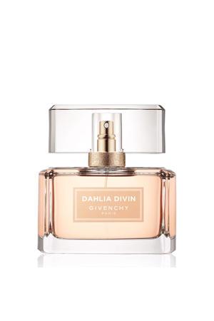 Dahlia Divin eau de parfum - 30 ml