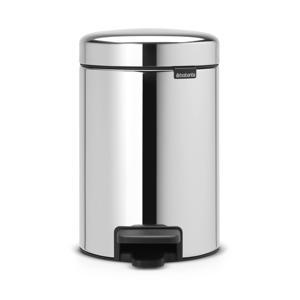 newIcon pedaalemmer (3 liter) Zilver