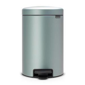 newIcon pedaalemmer (12 liter)