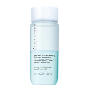 Eye Makeup Remover - 150 ml