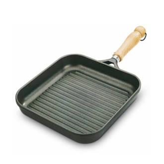 grillpan (28x28cm)
