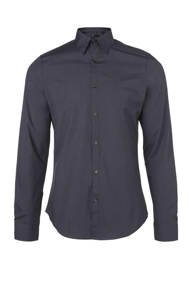 We Overhemd Heren.We Fashion Overhemden Bij Wehkamp Gratis Bezorging Vanaf 20