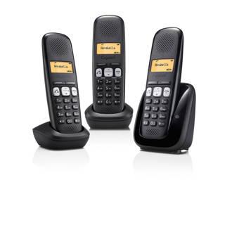 A250 Trio huisTelefoon