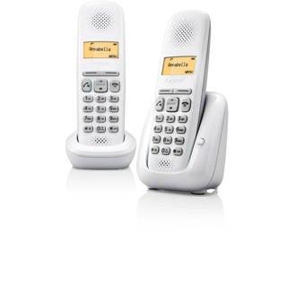 A250 Duo huisTelefoon