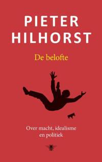 De belofte - Pieter Hilhorst