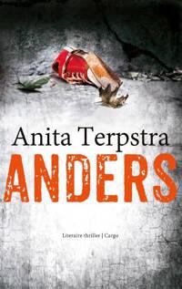 Anders - Anita Terpstra