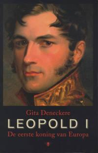 Leopold I - Gita Deneckere