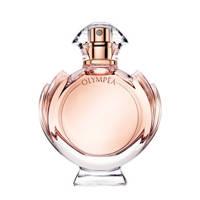 Paco Rabanne Olympea eau de parfum - 80 ml