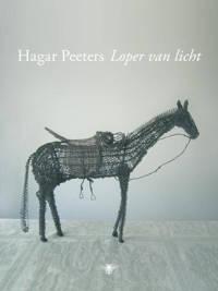 Loper van licht - Hagar Peeters