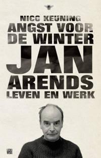 Angst voor de winter - Nico Keuning