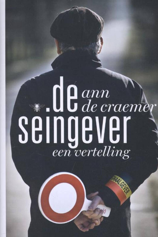 De seingever - Ann de Craemer