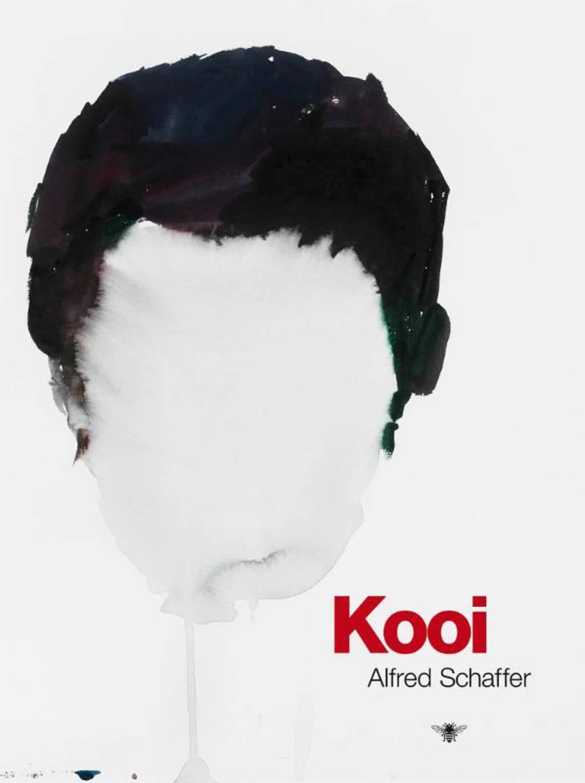 Kooi - Alfred Schaffer