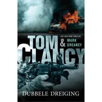 Jack Ryan: Dubbele dreiging - Tom Clancy en Mark Greaney