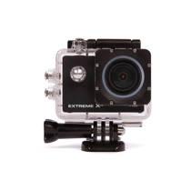 Nikkei Extreme X4 action cam