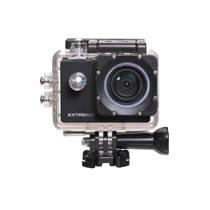 Nikkei Extreme X6 action cam