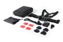 EXTREMEXACCPACK accessoire kit