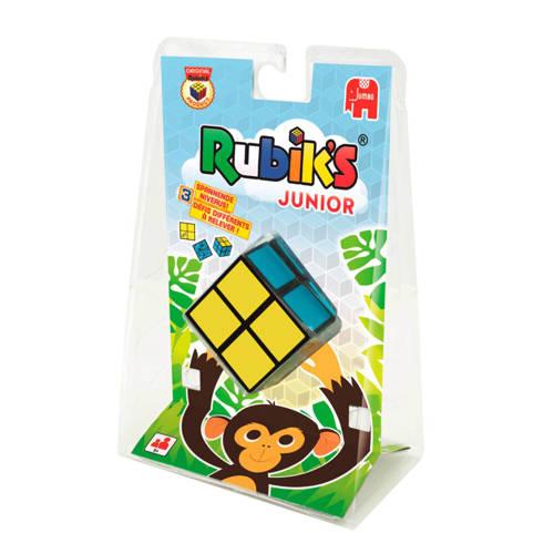 Jumbo Rubik's junior denkspel kopen