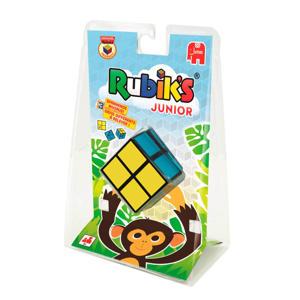Rubik's junior denkspel