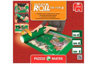 Puzzle Mates puzzelmat tot 1500 stukjes