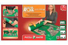 Puzzle Mates puzzelmat tot 3000 stukjes